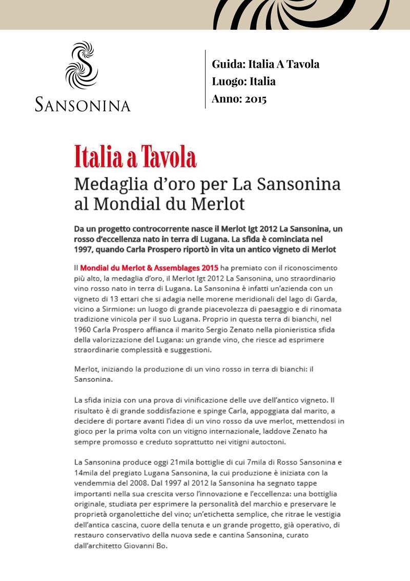 scheda_Italia-A-Tavola_2015_2