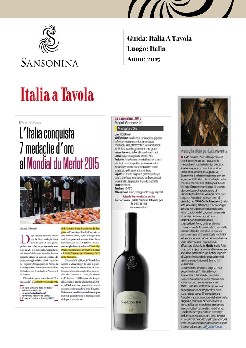 scheda_Italia-A-Tavola_2015_3