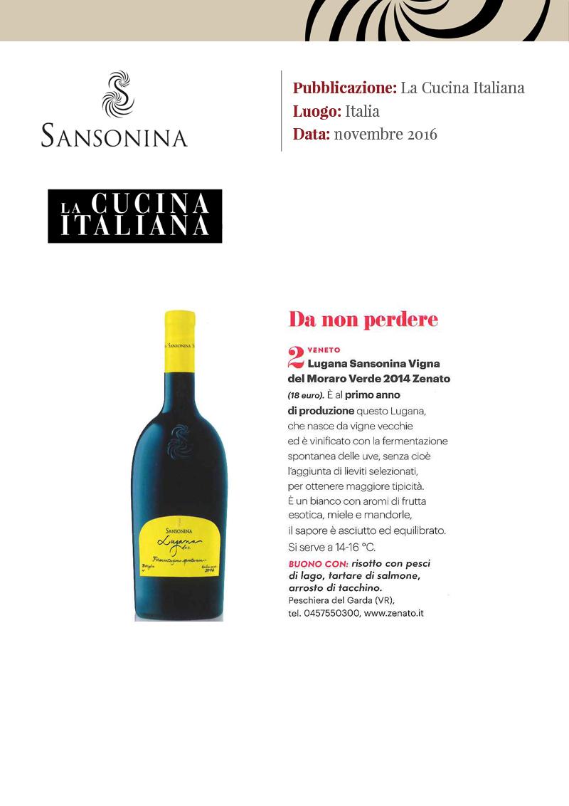 2016-11-novembre-lacucinaitaliana
