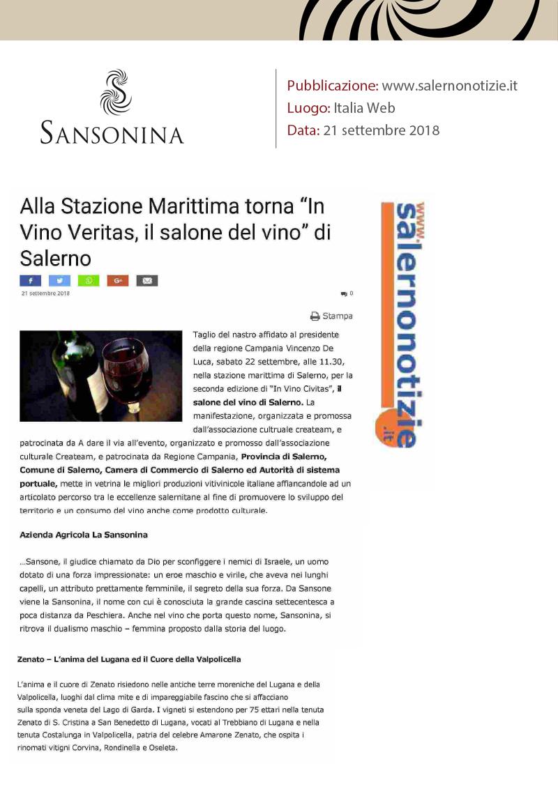 SAN-2018-21-09-salerno
