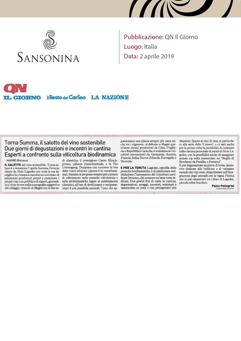SAN-2019-04-03-qnilgiorno-sansonina