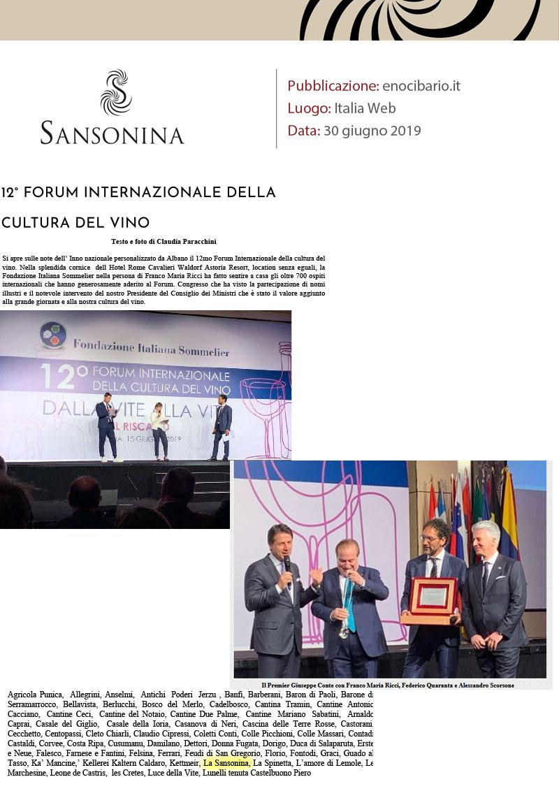 SAN-2019-06-30-enocibario-sansoninapsd