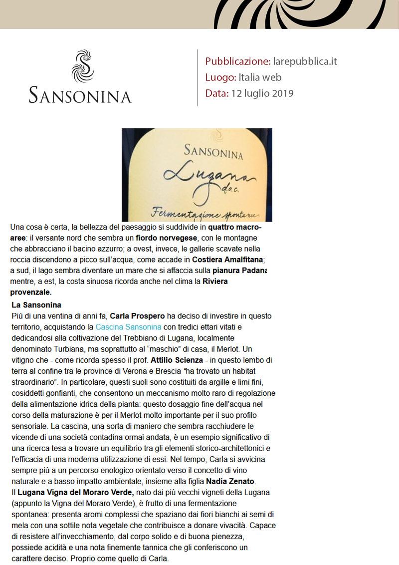 SAN-2019-07-12-larepubblica_pt2-sansonina