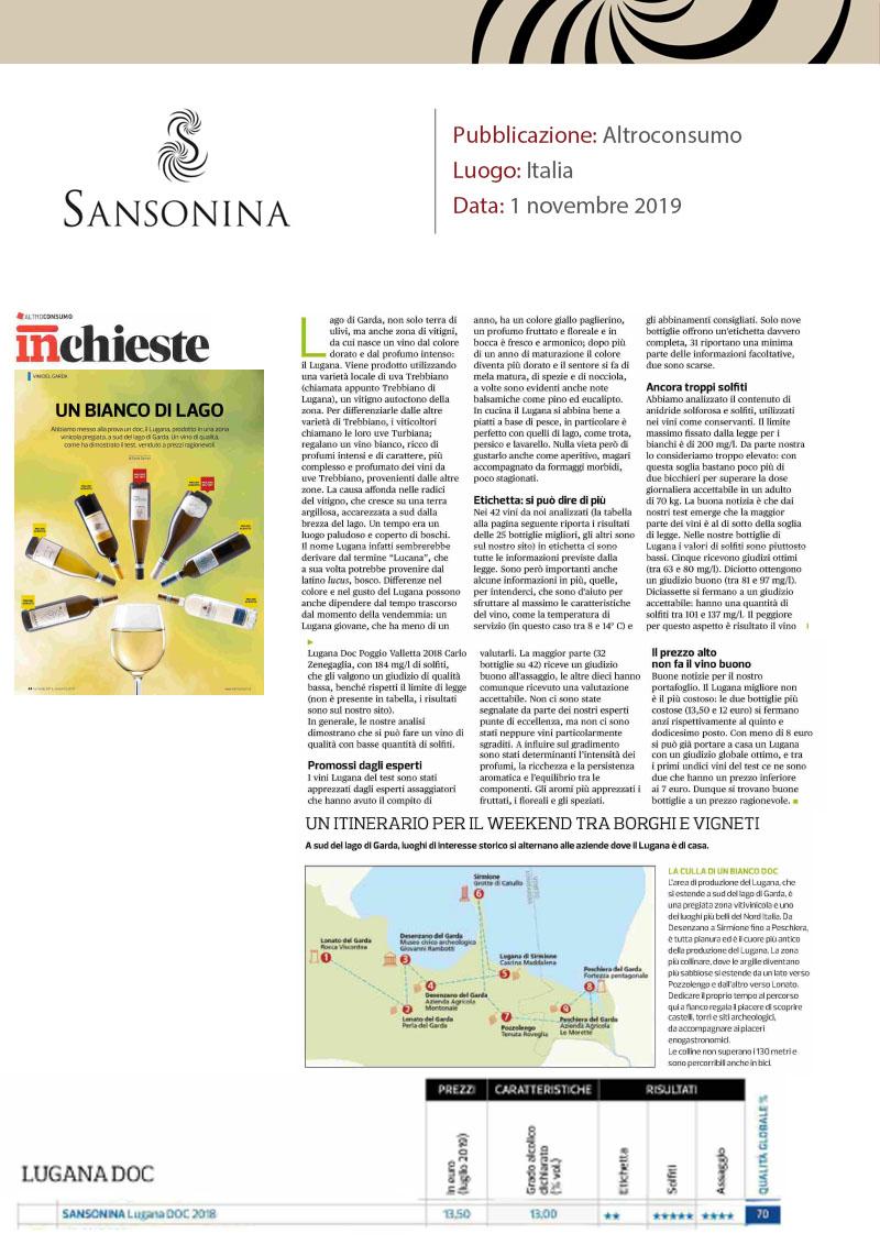 SAN-2019-11-01-altroconsumo-sansonina