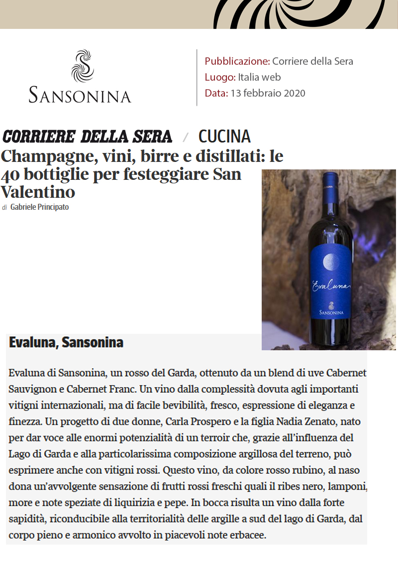 SAN-2020-02-13-corrieredellasera-sansonina