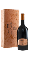 Sansonina Limited Edition 2013 small bottle